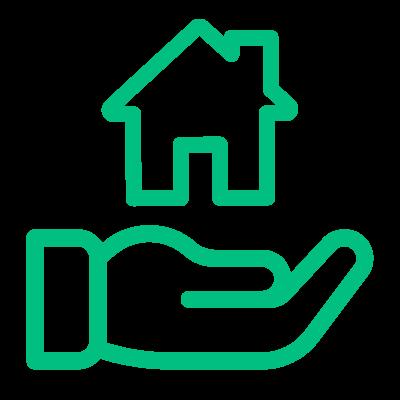 UCFF Housing Scholarship